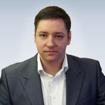 Шибанов Дмитрий Михайлович