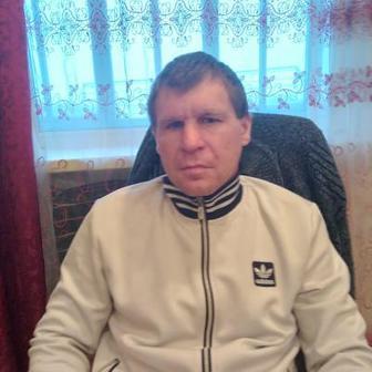 Сутарин Павел Николаевич