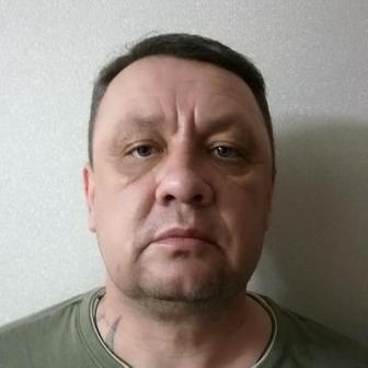 Терин Сергей Константинович
