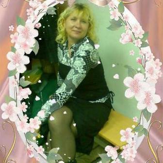 Ивко Ирина Ивановна