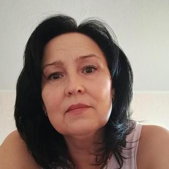 Кузьмина Анна Леонидовна