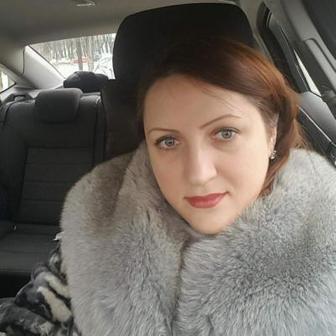 Богданова Татьяна Александровна