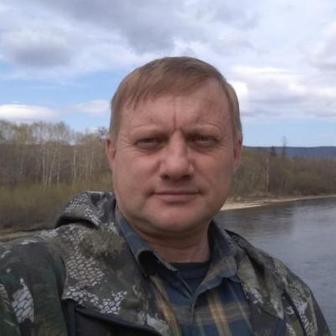 Кручинин Владимир Юрьевич