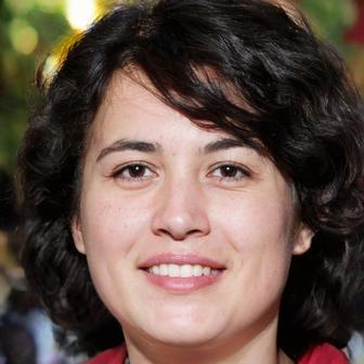Головина Елизавета Степановна