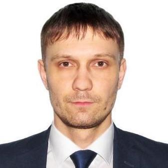 Постный Григорий Витальевич