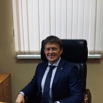 Сметанко Юрий Сергеевич