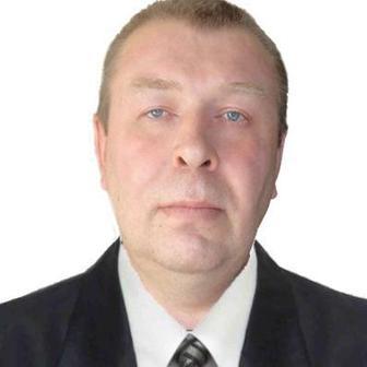 макаренко игорь николаевич