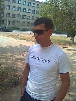 Александр Алекс Андр