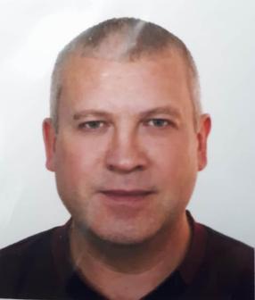 Маяцкий Дмитрий Владимирович