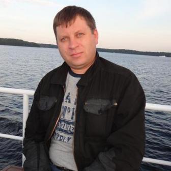 Лебедев Дмитрий Юрьевич