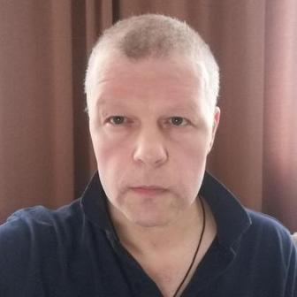 Седунов Дмитрий Валерьевич