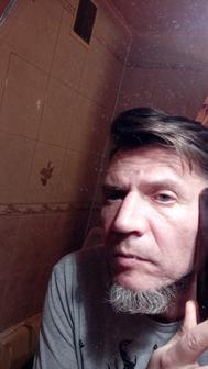 Фёдоров Роман