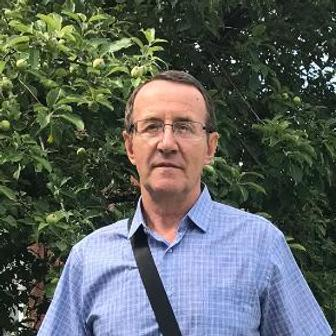 Чижов Александр Валерьевич