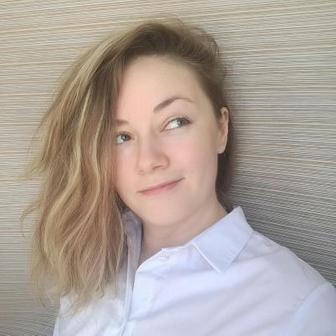 Папина Наталья Леонидовна
