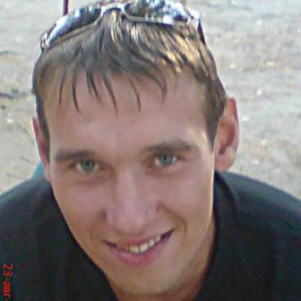 Сошников Илья Андреевич