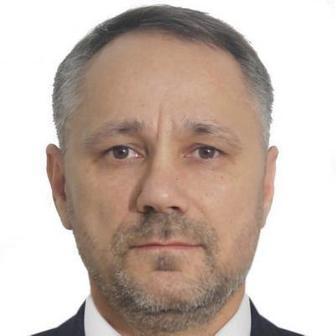 Машимбаев Александр Александрович