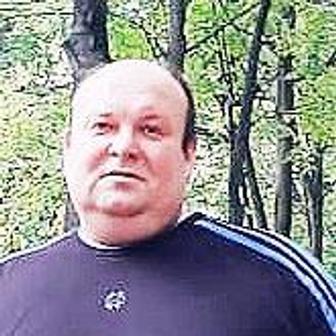 Шашкин Евгений Алексеевич