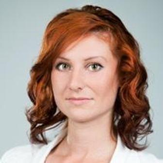 Чамова Юлия Игоревна
