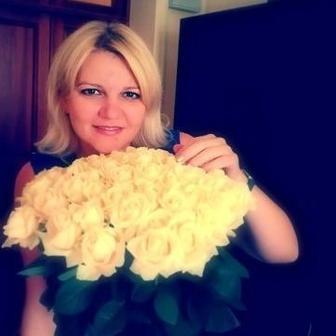 Добролюбова Елена Владимировна