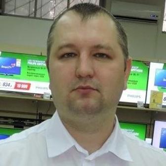 Ермаков Александр Анатольевич