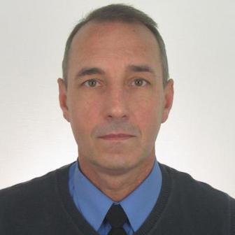 Мезенцев Александр Александрович