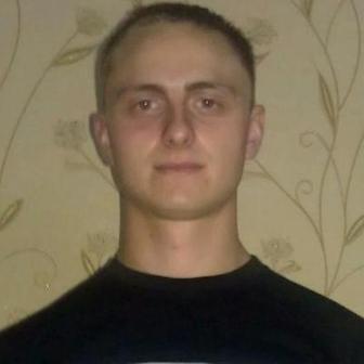 Бабенко Вадим Владимирович