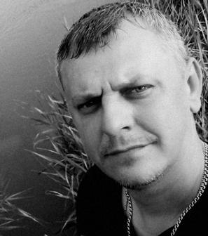 Белик Вячеслав