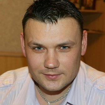 Михаил Дмитриевич Васильев