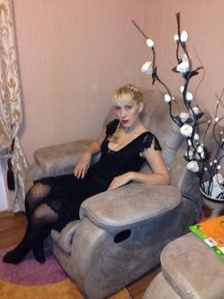 Артемова Олеся Николаевна