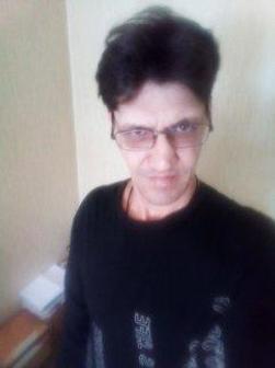 Фоминых Павел Валерьевич
