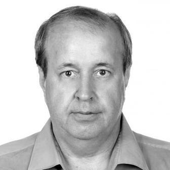Лазукин Игорь Васильевич