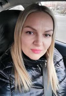Дульнева Екатерина Александровна