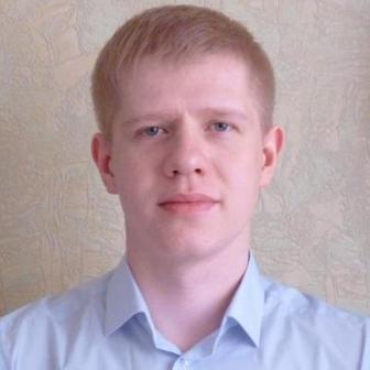 Семенов Артем Сергеевич