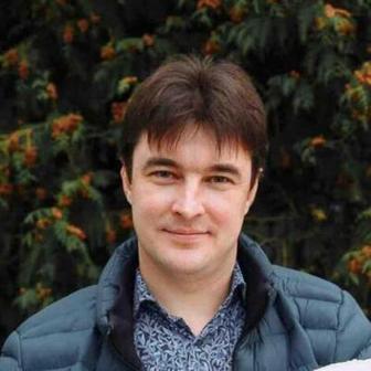 Полетаев Юрий Павлович
