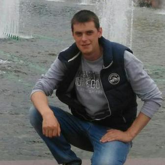 Лаврентьев Андрей Андреевич