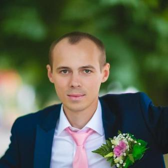 Каклюгин Евгений Николаевич