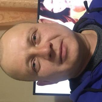 Маурин Алексей Викторович