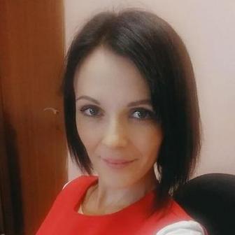 Буторина Елена Анатольевна