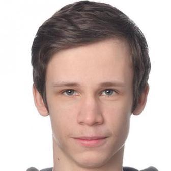 Гомозов Егор Николаевич