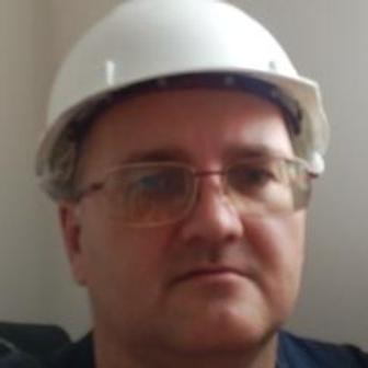 Устинов Константин Борисович
