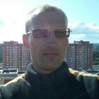 Коновалов Андрей Николаевич