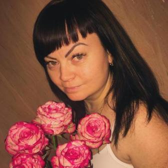 Теплова Любовь Александровна