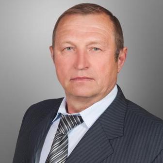 Михайлов Михаил Валерьевич