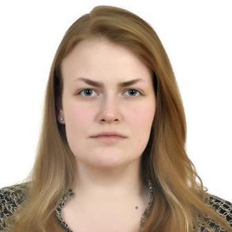АНТОНОВА МАРИНА АНДРЕЕВНА