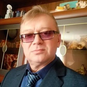 Минайчев Владимир Викторович