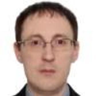 Судаков Дмитрий Александрович