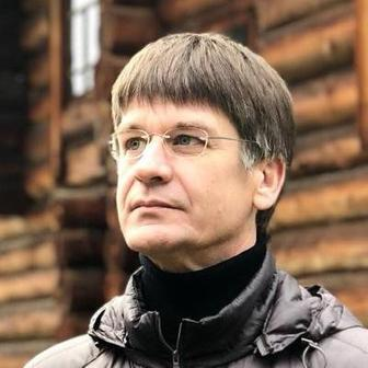 Горбачев Иван Леонидович