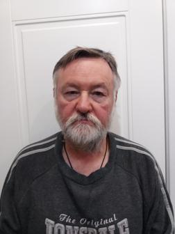 Булгаков Сергей Евгеньевич
