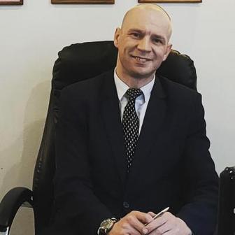 Сыртланов Сергей Ринатович