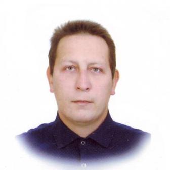 Корева Игорь Иосифович